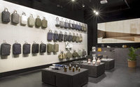 Qwstion: Pop-up-Store im ehemaligen Arthouse-Kino