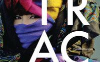 AMD veröffentlicht 'Traces – Fashion & Migration'