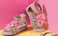 Shoe Zone enjoys summer boost, sales and profits to rise