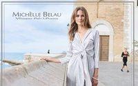 Michelle Belau apuesta por nuevos canales de distribución en Perú