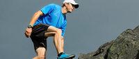 Columbia Sportswear steigert Quartalsumsatz um 16 Prozent
