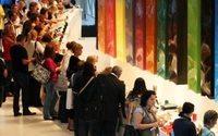 Munich Fabric Start erwartet Aussteller-Rekord
