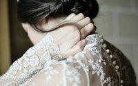 Interfilière regarde du côté du mariage
