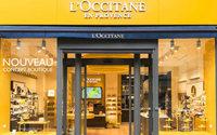 L'Occitane: le vendite crescono sui mercati emergenti