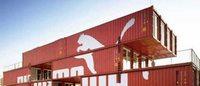 世界鞋业品牌扩大在越投资 东南亚国家能否成世界工厂?