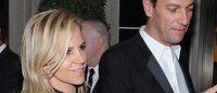 Tory Burch宣布与LVMH时装事业部 CEO Pierre Yves Roussel订婚