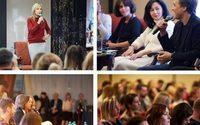 В Москве пройдет форум, посвященный решению ключевых вопросов fashion-ритейла