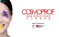 Cuarenta empresas españolas participarán en el Beauty from Spain de Cosmoprof Asia
