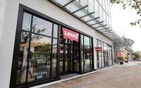 Levi Strauss announces senior leadership changes