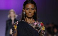 La vente de Versace pourrait être imminente