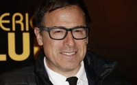 Fashion Week : Prada et David O. Russell collaborent sur un court-métrage