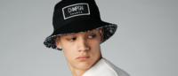 CHMPGN : la marque street premium entend élargir sa distribution vers l'Asie