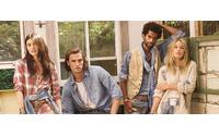 Denim & Supply Ralph Lauren aposta no poder das mídias sociais