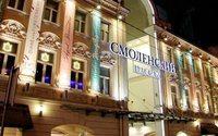 В Москве в 2018 году введут в эксплуатацию девять новых ТРЦ