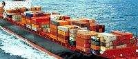 Abit avalia positivamente o histórico acordo de livre-comércio na OMC