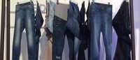 C&A launches The Denim