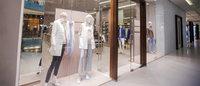 Новый бутик Malo открылся в Москве