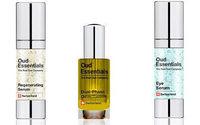 Oud Essentials startet auf dem Markt für Hautpflege