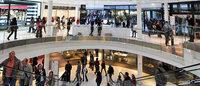 Consommation : le conseil, première valeur ajoutée du vendeur pour 53 % des clients