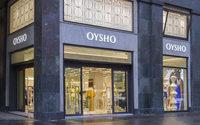 Oysho sbarca in Piazza San Babila con il suo più grande store lombardo