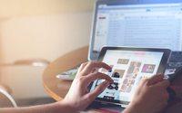 El pequeño comercio se apoya en el e-commerce para sortear el impacto de la pandemia