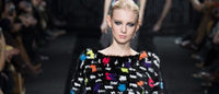 New York Fashion Week relocates to new venues