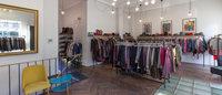 Bis Boutique Solidaire ouvre sa deuxième adresse à Paris