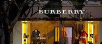 奢侈品再遇关店潮,Cartier、Burberry撤出温州财富购物中心