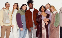 Asos comeback: e-tailer on track as peak period sales rise 20% globally