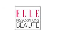 Le magazine Elle s'adresse aux clientes des pharmacies et parapharmacies