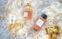 Perfume's Club crecerá un 30 % en ventas en 2020 y confirma el auge del canal online en el sector