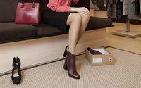 «Обувь России» в прошлом году открыла 48 магазинов по франшизе