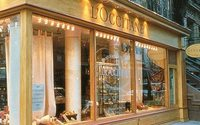 L'Occitane results boosted by performance in China, Japan, Brazil and online
