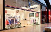 U.S. Polo Assn. spinge sul retail, focus su Francia e Spagna