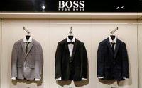 Bafin hegt Verdacht des Insider-Handels mit Aktien von Hugo Boss