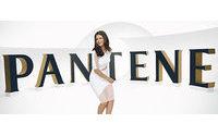 Pantene convierte a Selena Gomez en su última embajadora
