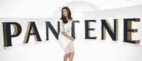 Pantene taps Selena Gomez as its new ambassador
