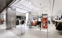 Lefties (Inditex) desembarca en los Emiratos Árabes con una flagship store en Dubai