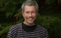 Jean-Paul Goude ist neuer Kreativdirektor von Desigual