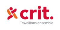 CRIT DÉPARTEMENT PRESTIGE MODE-LUXE-BEAUTÉ