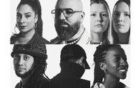 Il Prix LVMH annulla la settima edizione e crea un fondo per i giovani creativi
