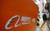 Alibaba crée une joint-venture avec des opérateurs locaux pour le marché russe