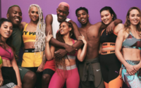 Britons raise activewear spend, mix function with fashion, love Nike, Adidas