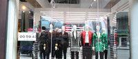 「H&M × バルマン」コラボコレクション過去最高の収益を記録か
