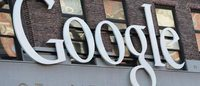 Google: Strasburgo chiede 'break up', separare le attività commerciali dal motore web