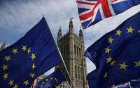 Brexit : le Royaume-Uni se rapproche dangeureusement d'une sortie sans accord