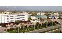 В Узбекистане запущено предприятие по производству швейных машин