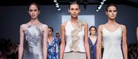 Cuenta atrás para la Semana de la Moda en México