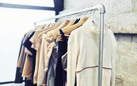 Ambassade-excellence ouvre sa boutique parisienne ce 4 décembre