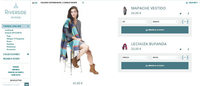 Riverside lanza su tienda online